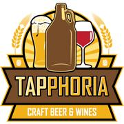Tapphoria
