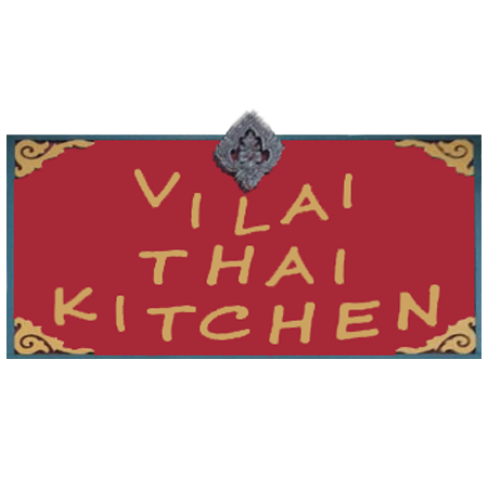 Vilai's Thai Kitchen