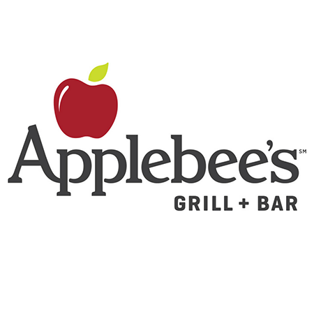 Applebee's (Partner)
