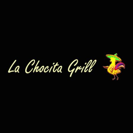 La Chocita Grill