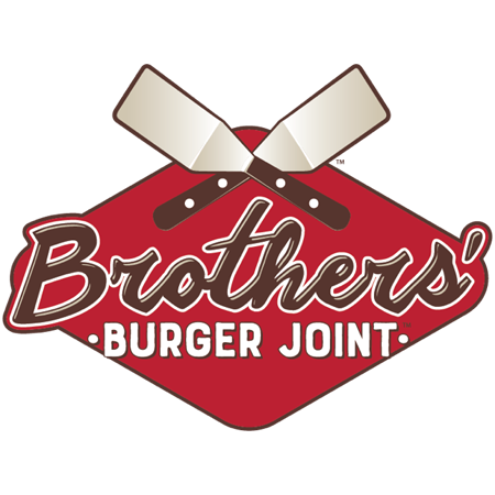 Brothers' Burger Joint - Nolensville