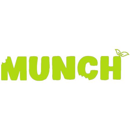 Munch - Murfreesboro