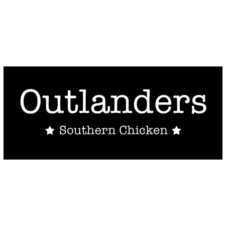Outlanders Catering - 4 Hour Notice