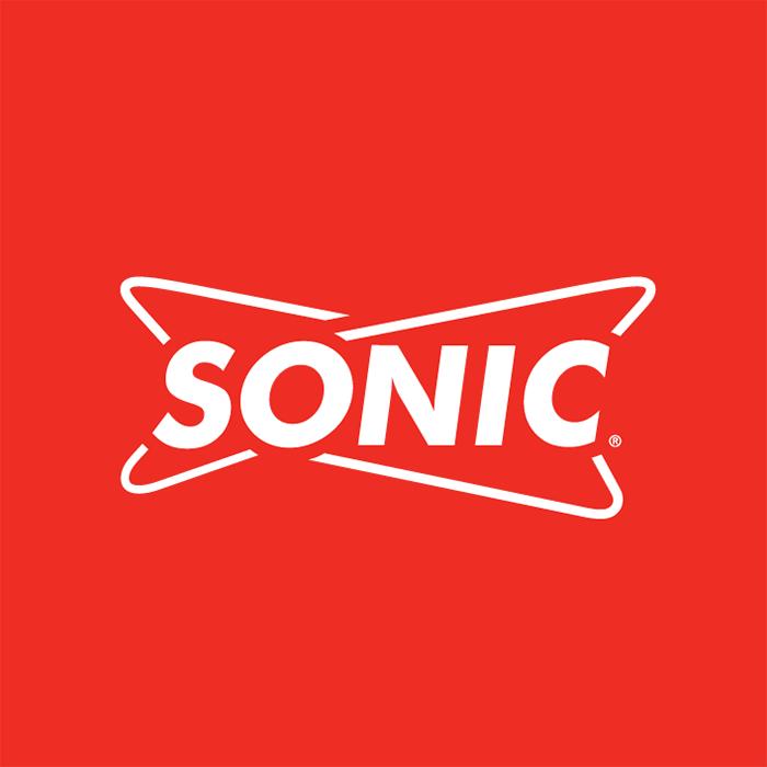 Sonic Clanton