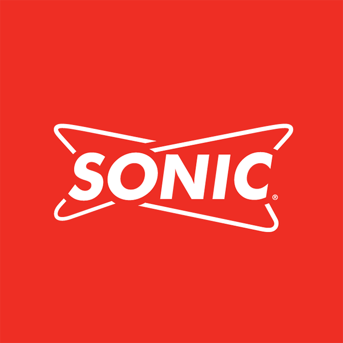 Sonic Calera