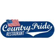 Country Pride Restaurant