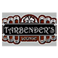 Tarbender's Lounge
