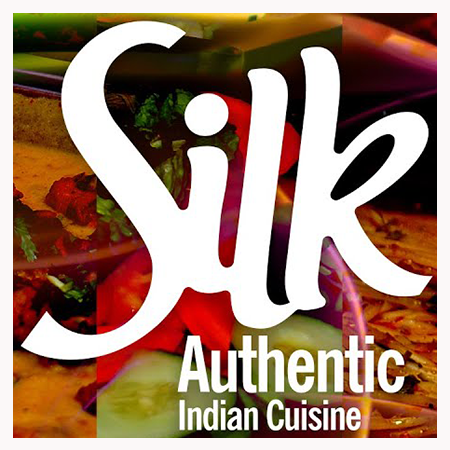 Silk Authentic Indian Cuisine