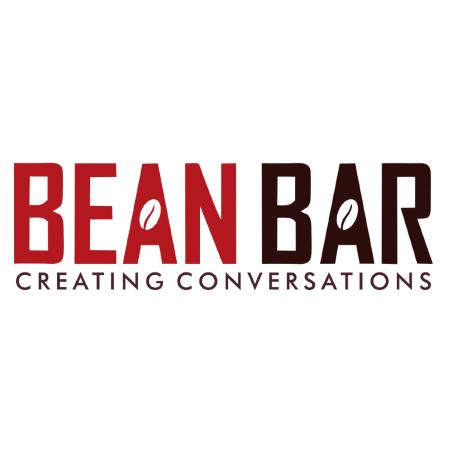 Bean Bar Loudoun