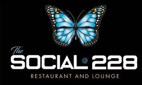 The Social 228
