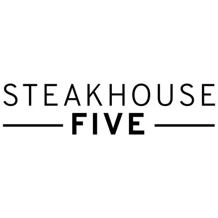 Steakhouse Five - Murfreesboro