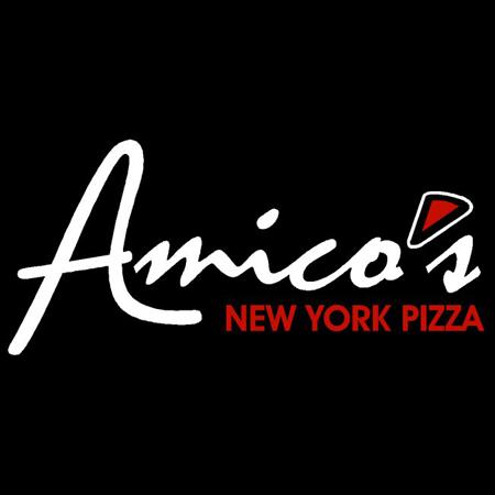 Amico's New York Pizza - Nolensville
