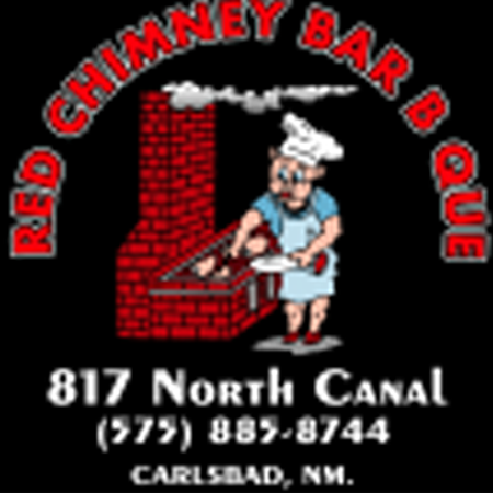 Red Chimney Bar-B-Q