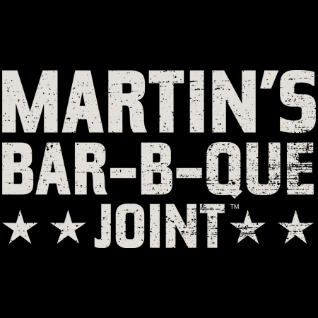 Martin's Barbeque Joint -  Nolensville