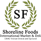 Shoreline Foods Deli