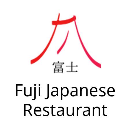 Fuji Japanese Restaurant - Brentwood