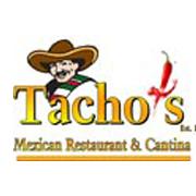 Tachos