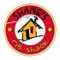Shanes Rib Shack (Pace)