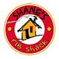 Shanes Rib Shack (Gulf Breeze)
