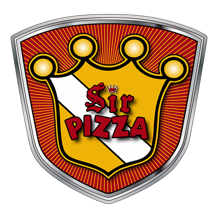 Sir Pizza - Shelbyville