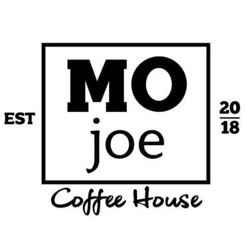 MO Joe Cafe