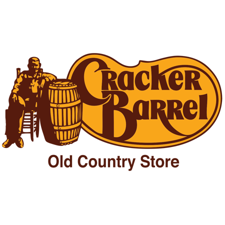 Cracker Barrel - Skibo Road