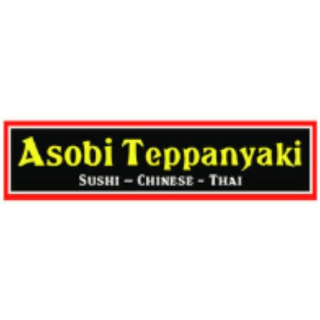 Asobi Teppanyaki