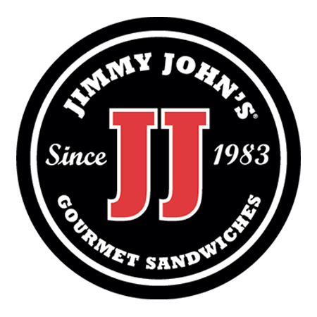 Jimmy John's - Ramsey Street