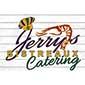 Jerry's Bistreaux