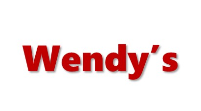 WENDY'S DARNESTOWN