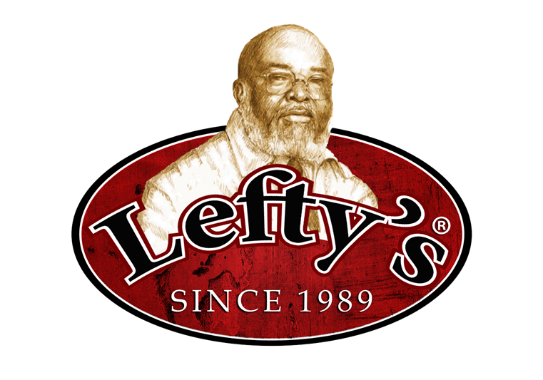 Lefty's Catering (Requires 24-48 Hour Notice)