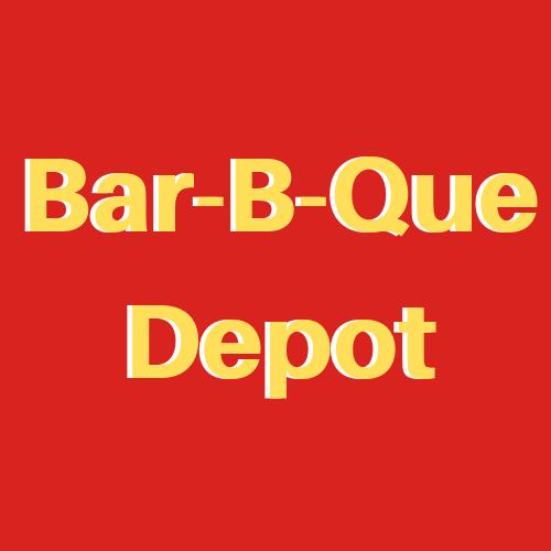Bar-B-Que Depot