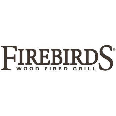 Firebirds Wood Fired Grill - Brentwood