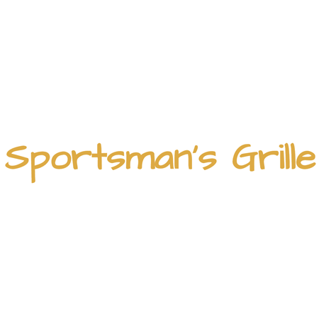 Sportsman's Grille - Brentwood