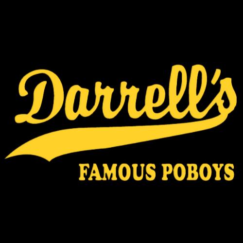 Darrell's