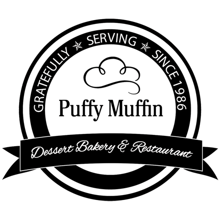 Puffy Muffin - Brentwood