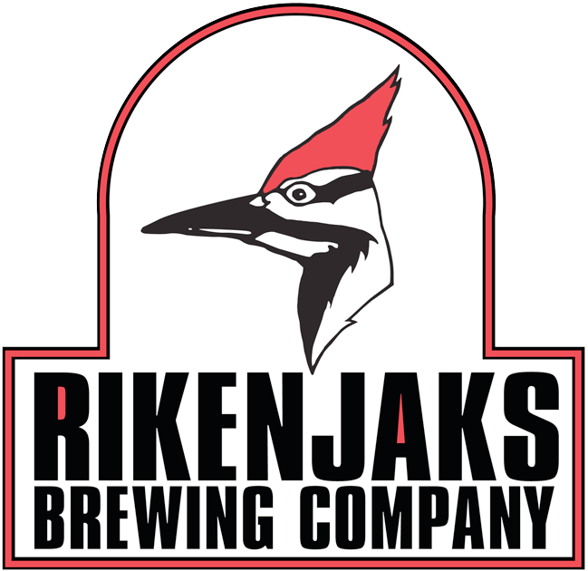 Rikenjaks Brewing Company- Louisiana