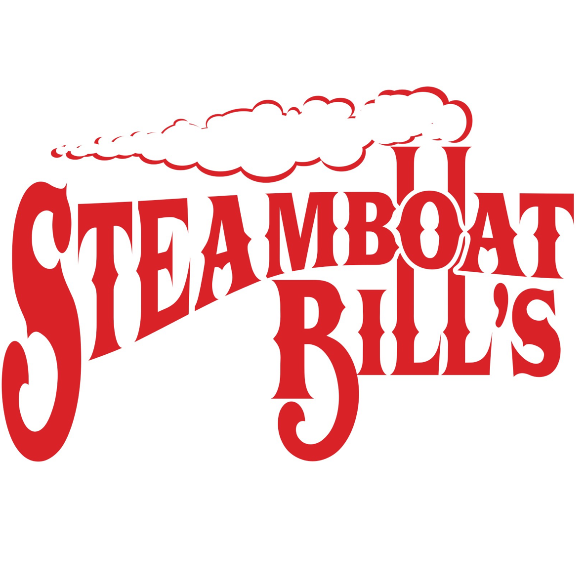 Steamboat Bill's on the Lake