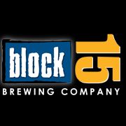 Block 15 Restaurant and Brewery