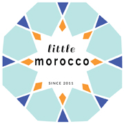 Little Morocco Cafe