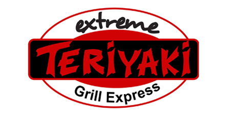 Extreme Teriyaki