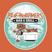 Benchwarmers Sports Bar & Grill