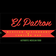 El Patrón Mexican Restaurant
