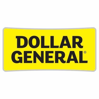 Dollar General - South Hadley