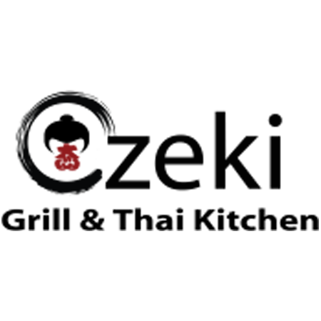 Ozeki Grill and Thai Kitchen - Nolensville