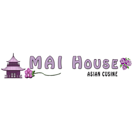 Mai House Asian Cuisine (Free Delivery) - Shelbyvi