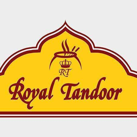 Royal Tandoor Restaurant