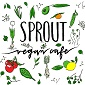 Sprout Vegan Cafe