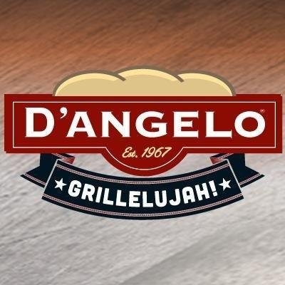 D'Angelo's Catering