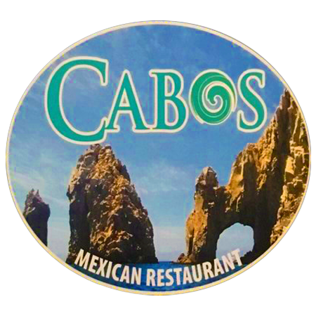 Cabos Mexican Restaurant - Nolensville